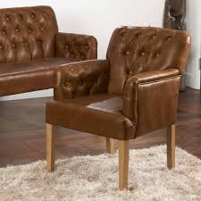 arm chair small leather occasional chairs wing armchairs living room big fancy chairs