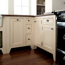 Diy Kitchen Cabinet Drawers Diy Kitchen Cabinets Plans Classi High Gloss Brown Varnished