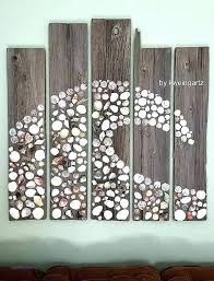 extra large outdoor wall art metal decor lovely best decorating ideas