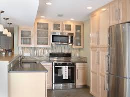 Remodeling A Kitchen Kitchen 3 Kitchen Remodel Cost The True Cost Of Kitchen