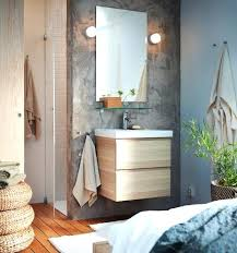 Ikea Bathroom Ideas Bathroom Design Bathroom Furniture Bathroom