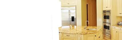 bathroom custom cabinets. Our Handcrafted Cabinets Are Made For Your Kitchen, Bathroom, Closet, \u0026 Other Spaces Bathroom Custom