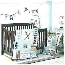 peter rabbit baby room crib bedding set decor