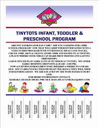 Babysitting Ads Babysitting Flyers Heart Impulsar Co Babysitting Ads Examples