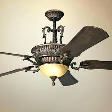 ceiling fan medallions ceiling fan medallions best fans images on buclub ceiling fan medallion ceiling fan medallions