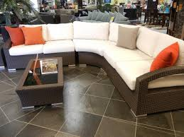 home depot wicker furniture. patio sets deck and furniture from the home depot wicker r