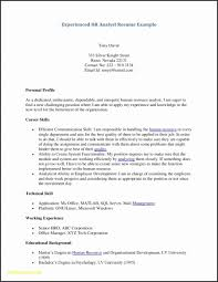 20 Best Of How To Make A Resume On Microsoft Word Atopetioa Com