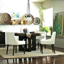 dining room area rugs dining room table rug round dining table dining room table rug sizes