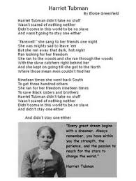 ideas about harriet tubman printable worksheets wedding ideas bull the world s catalog of ideas
