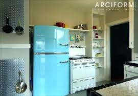 thermador appliance package. Appliance Package Large Size Of Cooker Viking Kitchen Packages Group Thermador Refrigerator Buy Pack A