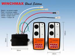traveler winch wiring diagram traveller wireless remote control at badland winch wireless remote wiring diagram badland wireless winch remote control wiring diagram awesome with