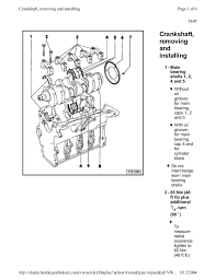 2 5 4 cylinder engine diagram 2 diy wiring diagrams 95 vw 5 cylinder engine diagram 95 home wiring diagrams