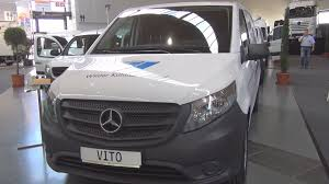 mercedes benz vito 114 cdi panel van winter refrigerated vehicle Mercedes Vito Fuse Box Diagram mercedes benz vito 114 cdi panel van winter refrigerated vehicle (2016) exterior and interior in 3d youtube mercedes vito fuse box diagram