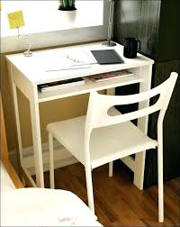 small study desk large computer full size of kids for two childrens and chair set