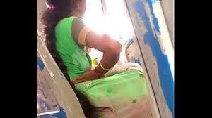 Tamil aunty mulai - XVIDEOS.COM