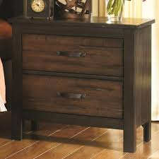 nightstands bedroom small black night table two bedside tables tall thin white cabinet dark wood drawers