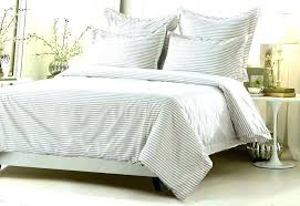 duvet insert king cal large size of sets dimensions toddler cover set white company dimensio