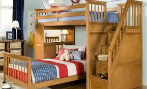 saving loft beds wonderful storage loft bed wonderful kid loft bed ideas satisfying georgetown storage loft bed suitable savannah storage loft bed with