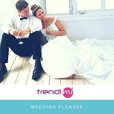 Trendimi Wedding Planner Course Reviews Tbrb Info
