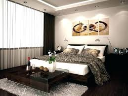 Master Bedroom Andrew Wyeth Master Bedroom Bright Master Bedroom Art For Master  Bedroom Bedroom Wallpaper Design Master Bedroom Andrew Wyeth Master Bedroom  ...