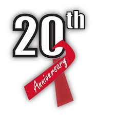For Life Celebrate The 20th Anniversary Of Dining Out For Life In