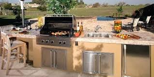 outdoor kitchen countertops n cncel tile countertop ideas