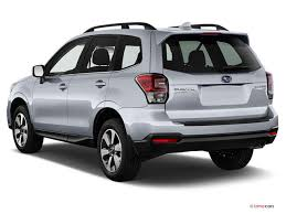 2018 subaru forester. brilliant 2018 2018 subaru forester pictures angular front  us news u0026 world report intended subaru forester t
