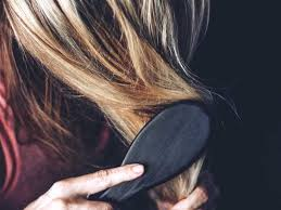 aloe vera for hair benefits for hair