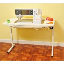 arrow office furniture. Arrow Sewing Cabinet Gidget2 Table - White : More Office Furniture Best Buy Canada O