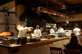 Images About Industrial Kitchen For Restaurant On Pinterest Design And  Commercial