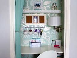 office in closet ideas. Large Size Of Office:home Decor Home Office Closet Ideas In Bedroom Desktop Background D