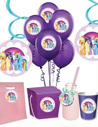 Small Picture 148 best My little pony party images on Pinterest Pony party