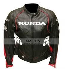 homebiker jacketsmen s motorcycle jacketshonda cbr joe rocket women motorcycle jacket previous
