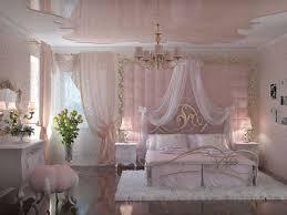Light Pink Wallpaper For Bedrooms Light Pink Bedroom Decorating Ideas Best Bedroom Ideas 2017