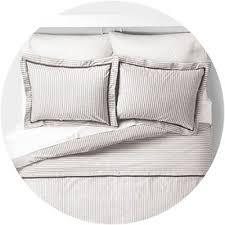 Bedding Sets : Target