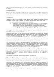 essay topic good student in hindi