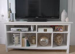 sofa table with storage ikea. Perfect With Sofa  Hemnes Console Table Black Brown Ikea With Storage Inside