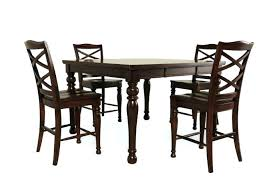 dining room chairs set of 4. Round Dining Table Set For 4 And Chair Chairs Kitchen Room Sets Of O