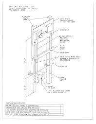 amp meter wiring diagram wiring diagram and schematic design dc meter wiring diagram gauge