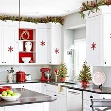 Christmas Decorations For Kitchen Fruit Kitchen Decor Ideas Home Decor Ideas Ideas For Fruit