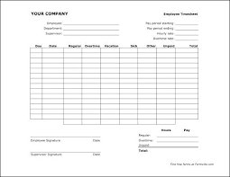Free Printable Timesheets For Employees Amazing Free Excel Payroll Spreadsheet Best Of Printable Time Sheets Project