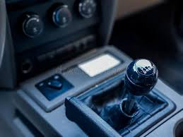 598 Truck Gear Shift Photos - Free & Royalty-Free Stock Photos from  Dreamstime