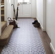 a guide to our flooring service