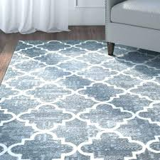 grey white area rug grey ite area rug black and rugs dark gray tan royal blue and white area rugs