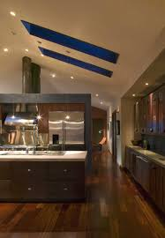 high ceiling lighting ideas. Incredible Open Ceiling Light Fixtures Your Home Design: Kitchen Lighting Ideas For High Ceilings Inspirations H