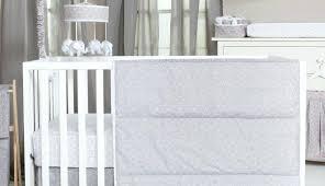grey white and pink nursery boy bedding elephant chevron gorgeous black gray nursery baby pink set