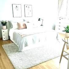 white furniture ideas. Unique White White Bedroom Decorating Ideas Grey   In White Furniture Ideas S
