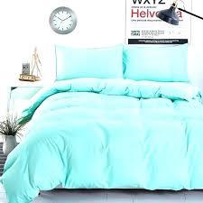 solid blue crib bedding set ba blue bedding sets simple light blue light blue bedding