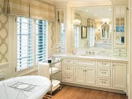 bathroom vanity mirrors. lovely bathroom vanity mirrors decorating ideas gallery in traditional design f