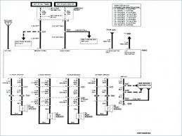 1990 geo metro alternator wiring ( simple electronic circuits ) \u2022 1996 Chevy Tracker 1990 geo metro alternator wiring images gallery 91 geo tracker wiring diagram
